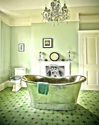 green bathroom decor green bathroom decor bathrooms flooring with sea wall paint decorating ideas light mint color mint green bathroom rug set