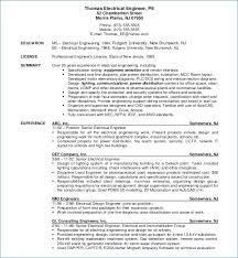 Fresh Remote Support Engineer Sample Resume B4 Online Com