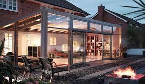 conservatory lighting ideas. Conservatory Lighting Ideas Y