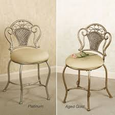 bathroom chairs. bathroom chairs and stools a