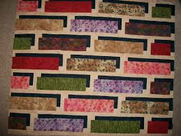 My Shadow Box Quilt | Quilting - | Pinterest | Shadow box, Box and ... & My Shadow Box Quilt Adamdwight.com