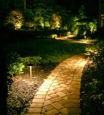 um size of landscape lighting expensive chandelier brands designer lighting fixtures modern luxury chandeliers landscape