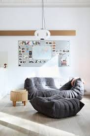 living room taipei woont love: i am such in love with this togo sofa of ligne roset for ages i think it will be my next couch i was just wondering if i chose a c