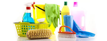 household cleaning companies domestic cleaners rotherham cleaning services