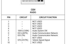 ford f wiring diagram manual original f wiring 2000 ford f 150 pickup wiring diagrams online repair manualshtml