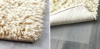 wool pile rug wool pile rug white high pile rug 100 wool pile rug cleaning low