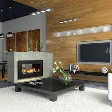 regency direct vent gas fireplace regency contemporary direct vent gas fireplace regency p36 zero clearance direct