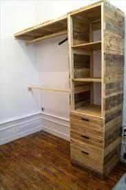 wood furniture blueprints. DIY Reclaimed Pallet Wood Furniture Ideas - Pallets Platform Blueprints I