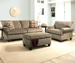 full size of simmons furniture bedroom upholstery sofa bed leather set sofas winsome couch awesome