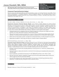 Business Analyst Resume Keywords Delectable Business Analyst Resume Indeed Modern Resume Template
