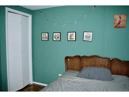 Fairmont Place Burlington Vermont Coldwell Banker Hickok - Burlington bedroom furniture