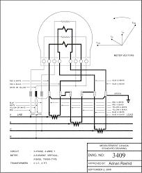 3 phase 240v motor wiring diagram 240v 3 Phase Wiring Diagram wye 3 phase 240v motor wiring diagrams 240v 3 phase wiring diagram for motors