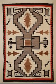 navajo rug designs image