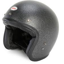 Bell Drifter Helmet Size Chart Metallic Black Flake Custom 500 Helmet 7062359