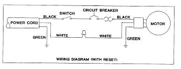 ridgid 300 pipe threader wiring diagram wiring diagram and schematics Ridgid Drill Wiring-Diagram ridgid 700 wire diagram wiring diagram manual
