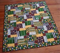 Green Bay Packers – mulberrypatchquilts & GoPack5 Adamdwight.com