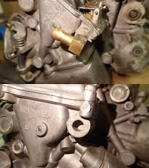 what can you tell me about my vf500