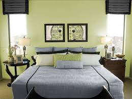 bedroom colors with black furniture. Bedroom Colors With Black Furniture Home Design Ideas Pictures Of Color Interesting U