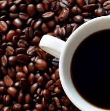 Way down among brazilians / coffee beans grow by the billions / so they've got to find those extra cups to fill / they've got an awful lot of coffee in brazil / you can't get The Top 10 Best Songs About Coffee Spinditty