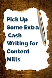 job writer best lance writing images writing jobs can a great  best lance writing images writing jobs as a lance writer your job is to write content