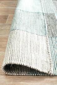 mid century modern rugs blue rug 3 uk y