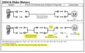 faria gauges including yamaha digital discussion sort of an click image for larger version yamaha gauges 2004 and older engines jpg