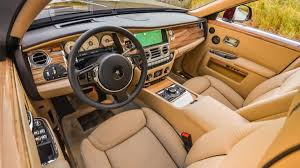 rolls royce phantom 2015 interior. 2015 rollsroyce ghost series ii rolls royce phantom interior autoweek
