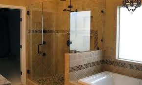 E Bathroom Contractors Remodeling Contractor In  Baton Rouge  Model Remodel