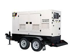 diesel generator. 45 KW Diesel Generator