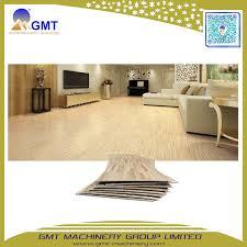 china modern choice pvc wood sheet vinyl plank flooring plastic modern flooring oskaloosa modern flooring honolulu