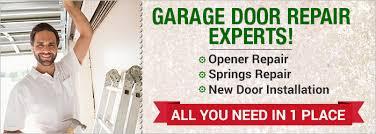 garage door repair sacramentoGarage Door Repair Sacramento CA  9165093534  Broken Spring