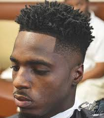 top 27 hairstyles for black men men s hairstyles and haircuts 2017 within top hair styles for black guys