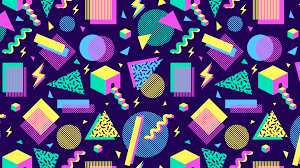 Pattern Design Trends 2019 Design Trends What You Can Expect To See Csqd