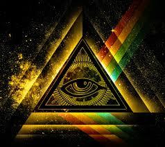 illuminati high definition wallpaper 24910