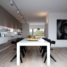 Track Lighting Contemporary - Track lighting dining room
