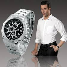 aliexpress com buy 2017 new quartz watches men luxury brand aliexpress com buy 2017 new quartz watches men luxury brand orlando colors stainless steel business clock gentlemen casual and fashion wristwatch from