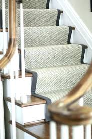 stair runner carpet by the foot modern stair runners contemporary stair runners staircase transitional with modern stair runner carpet