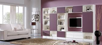 Living Room Shelves And Cabinets Shelves In Living Room Design Simple Living Room Storage Ideas