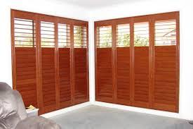 exterior plantation shutters adelaide. plantation-timber-shutters-dsc04306-1200x800 exterior plantation shutters adelaide