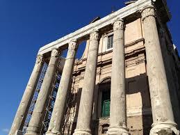 Image result for pergamum temple
