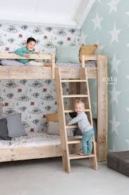 Jongens Behang Baby Jongens Kamer Uniek Stoer Jongens Behang Cheap
