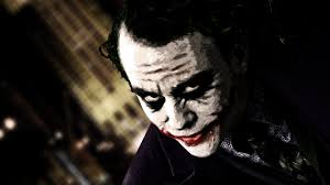 Joker 26254