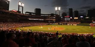 Ticket Specials Goodwill St Louis Cardinals