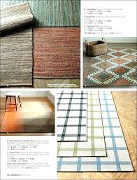 color bound rug pottery barn sisal s reviews cleaning seagrass rugs 8x10 natural