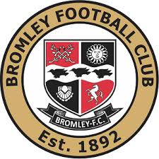 The total size of the downloadable vector file is 0.09 mb and it contains the wrexham fc logo in.eps. Bromley Fc Vs Wrexham Fc Football Predictions And Stats 28 Nov 2020