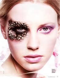 makeup artist pg2jpeg makeup artist pg3jpeg makeup artist pg4jpeg makeup artist pg5jpeg makeup artist pg6jpeg makeup artist pg7jpeg