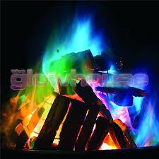 fire magic fireplace bon place fire magic outdoor fireplace fire magic fireplace