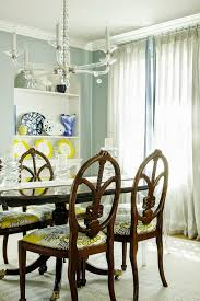 dining room designs furniture and decorating ideas home furniture