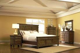 traditional bedroom furniture ideas. Sophisticated Bedroom Furniture Decoration Ideas For Traditional With Wooden Near Cute And High R