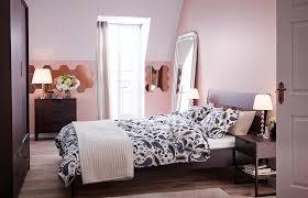 Ikea Bedroom Furniture with Ikea Bedroom Furniture Sale Bedroom